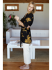 Tiger Kimono