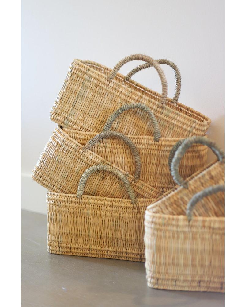 Myra Basket