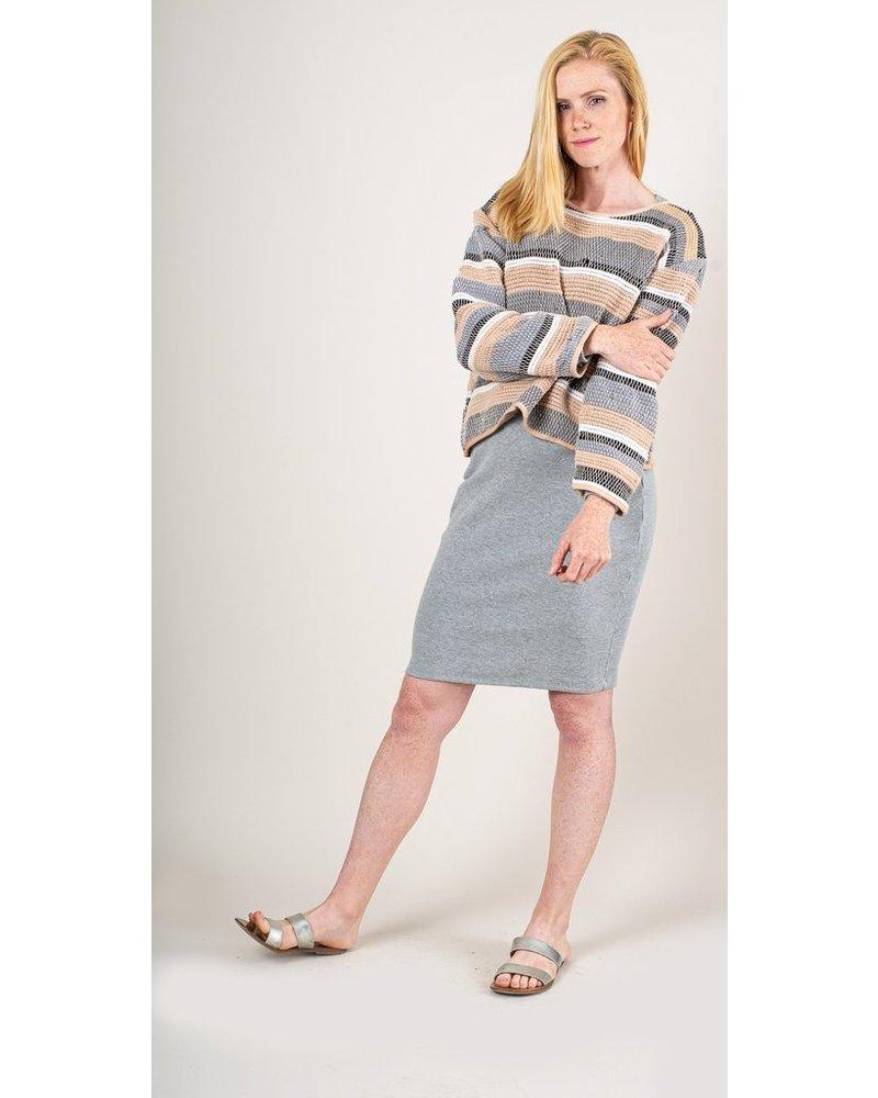 Canyon Sweater
