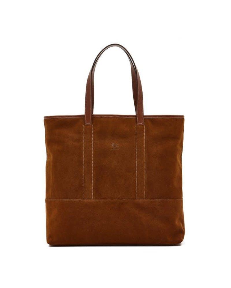 Cowhide Tote Bag (A2818..SC558G)