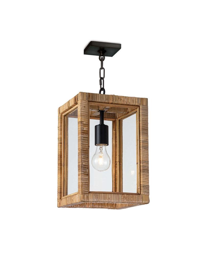 Newport Lantern- Small