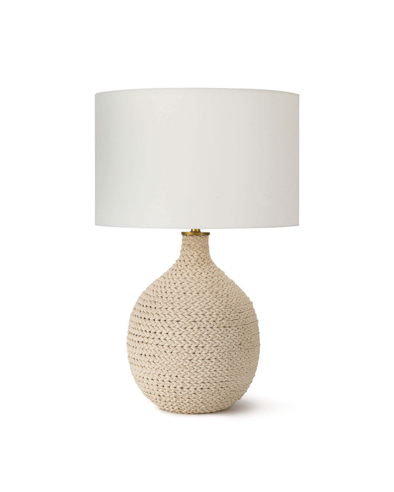 Biscayne Table Lamp