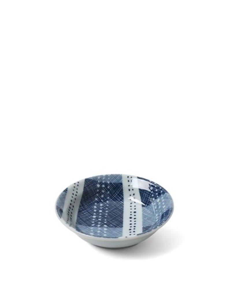 "Dish Textile Stitching 3.5"""