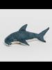 Hammerhead Shark Felt Ornament