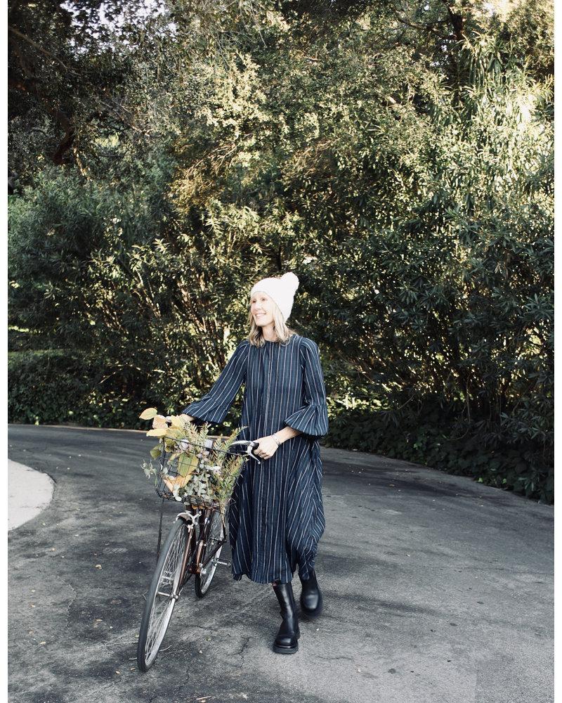 Anza Dress