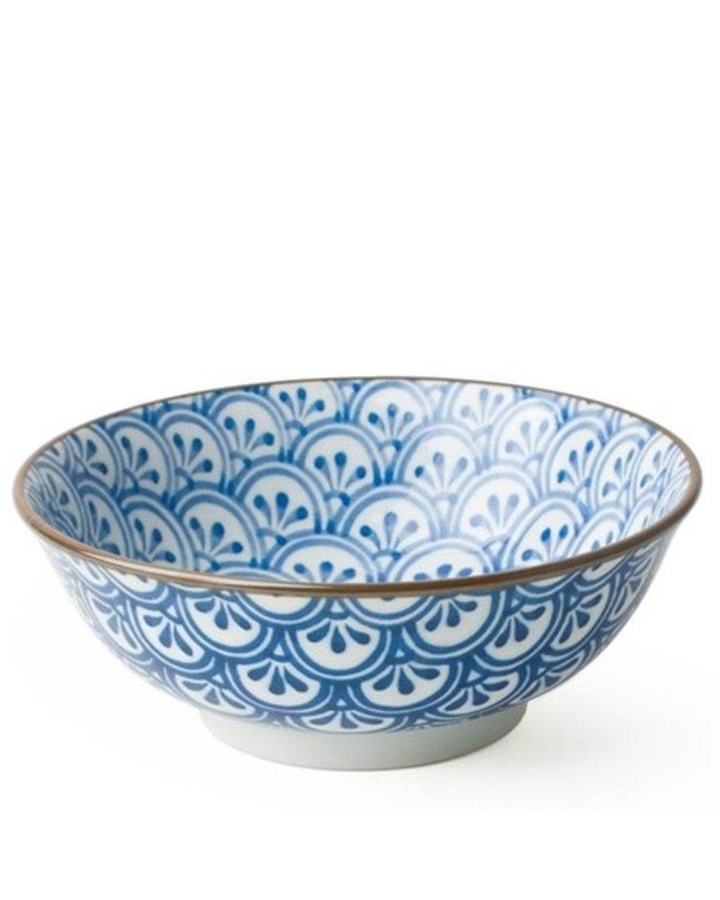 Raman Hana Bowl