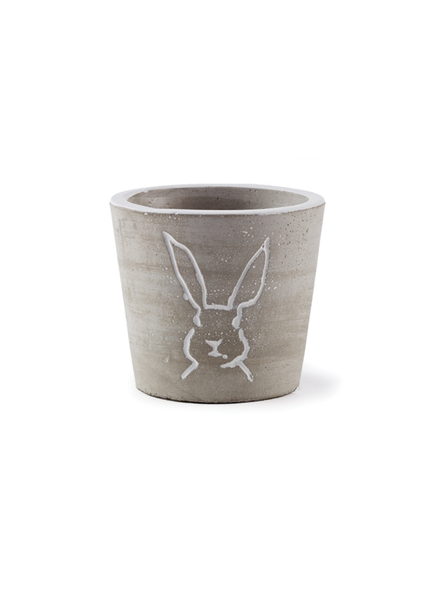 PETER RABBIT MINI CACHEPOT