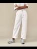 Pasop Pants- White