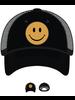 Smiley Hat