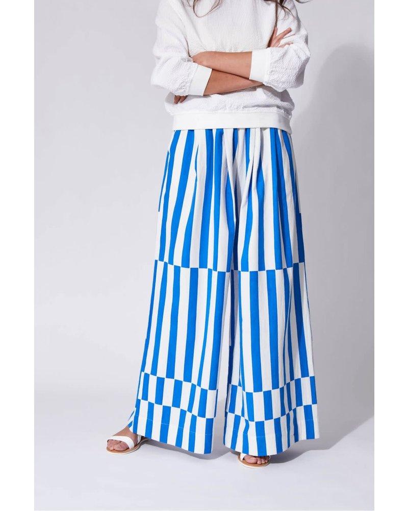 Pants Penelope Blue