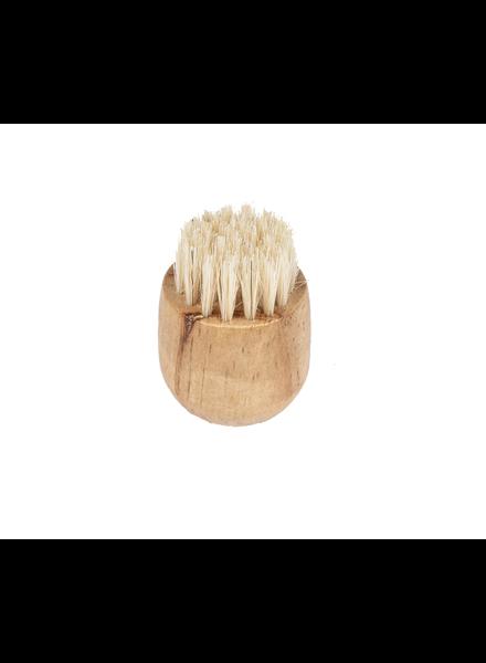 Cedar Complexion Brush