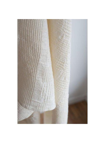 Manor Wash Cloth