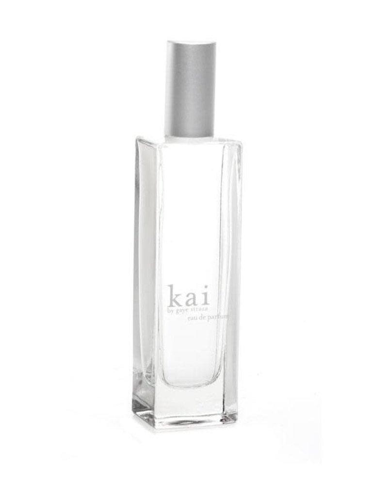 Kai Perfume Bottle