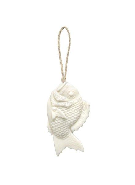 Fish Soap