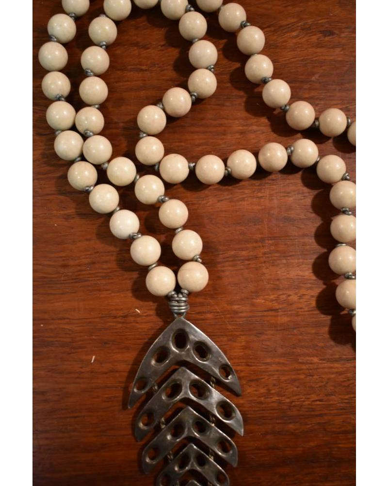 FO 1091 Necklace