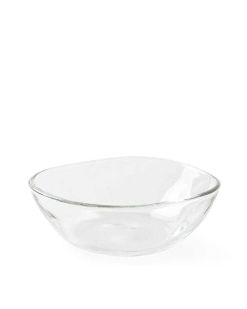 "HINERI 5"" GLASS BOWL"