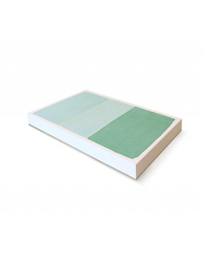 Marine Layers Notepad