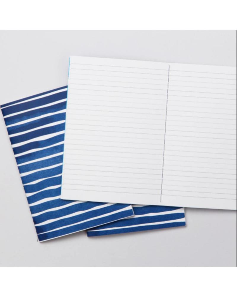 Hato Press Lined Notebook
