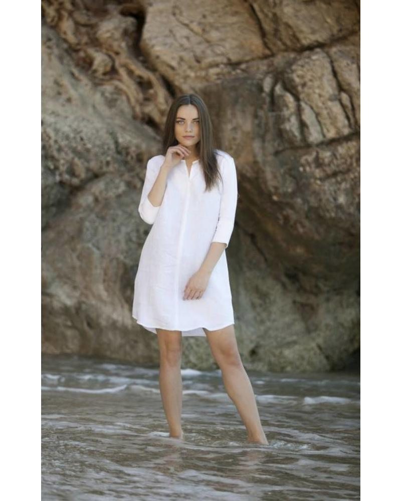 Nudo Dress