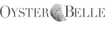 OysterBelle