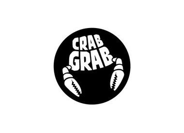 CRAB GRAB GLOVES