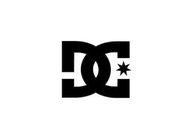 DC SHOES CO.
