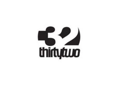 THIRTYTWO