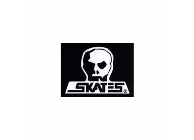 SKULL SKATES SKATEBOARD DECKS