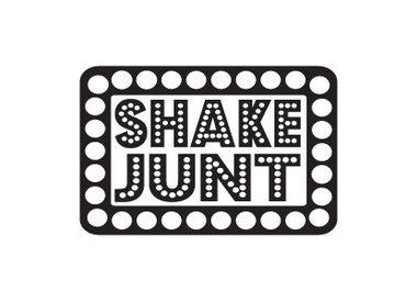 SHAKE JUNT GRIPTAPE