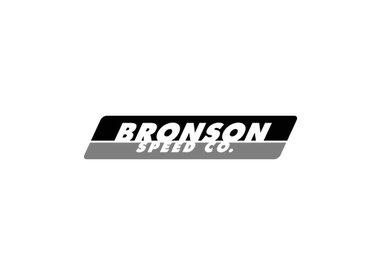 BRONSON BEARINGS