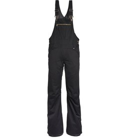 686 686 - BLACK MAGIC OVERALL 18/19