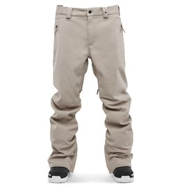 THIRTYTWO THIRTYTWO - WOODERSON PANT 18/19