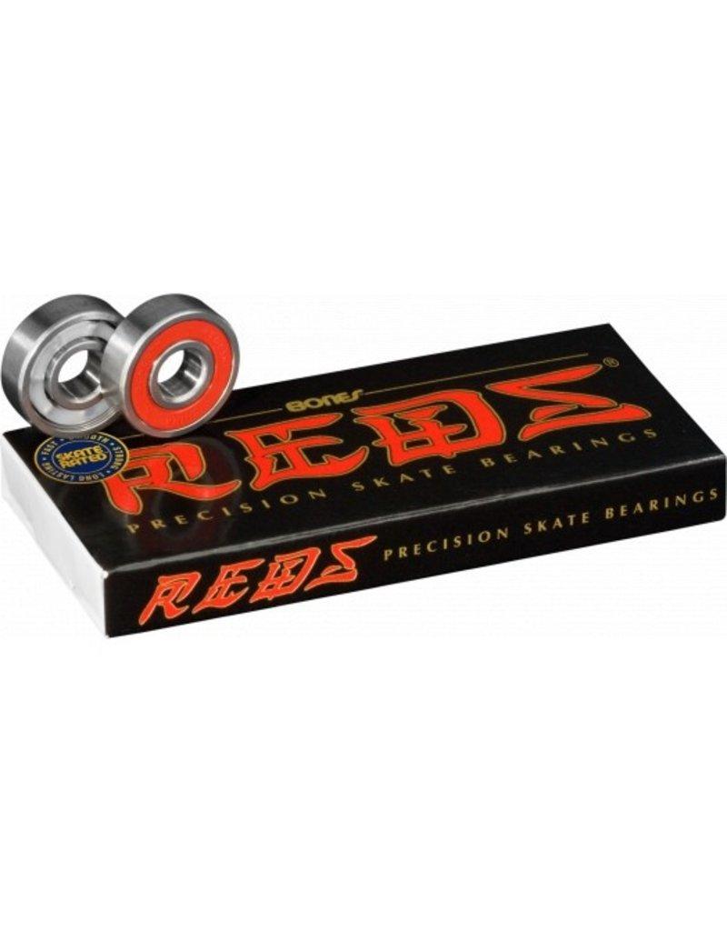 BONES BONES - REDS BEARINGS