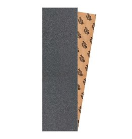 MOB GRIPTAPE MOB - GRIP SHEET - 9""
