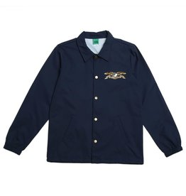 ANTIHERO ANTIHERO - EAGLE JACKET - NVY
