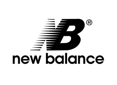 NEW BALANCE SKATE SHOES