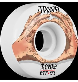 BONES BONES - STF - JAWS V1 - 54