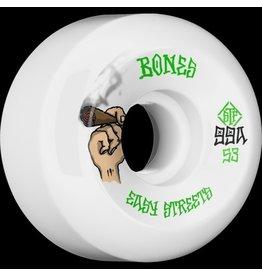 BONES BONES - EASY STREETS 99A STF - 54