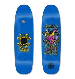 BLACK LABEL - X2 DECK - 8.88