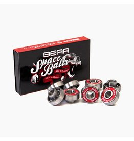 BEAR TRUCKS BEAR - SPACEBALLS BEARINGS