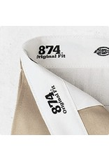DICKIES DICKIES - 874 ORIGINAL FIT - NAVY -