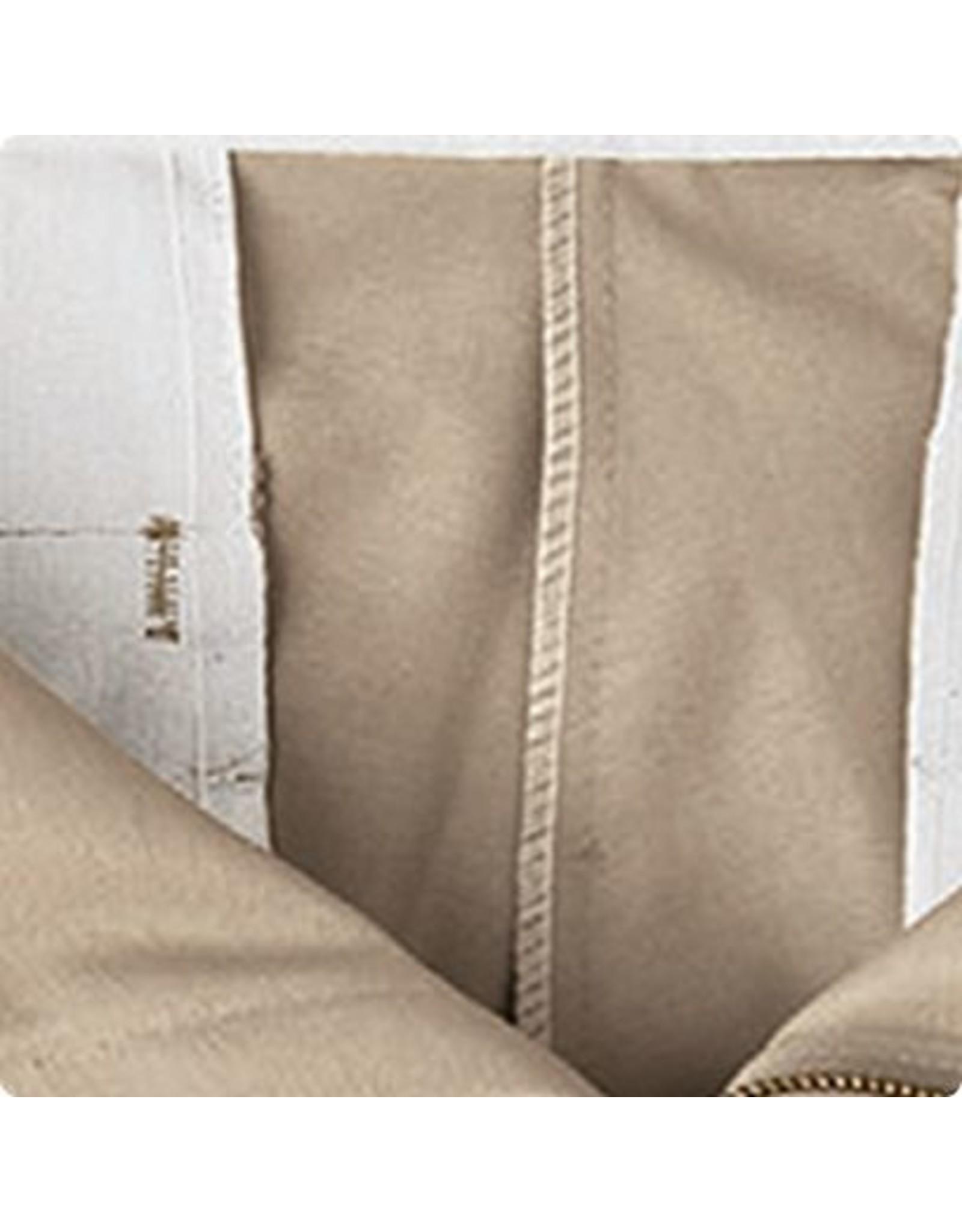 DICKIES SKATE PANTS DICKIES - 874 ORIGINAL FIT - NAVY -