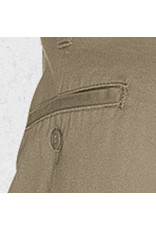 DICKIES DICKIES - DBL KNEE WORK PANT - BROWN -