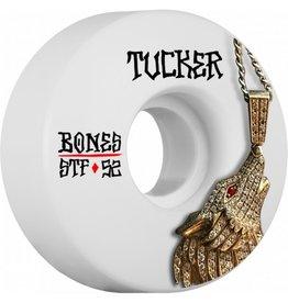 BONES BONES - TUCKER WOLF CHAIN - STF V1 - 52