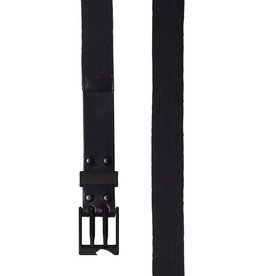 686 686 - OG STRETCH TOOL BELT - BLK -