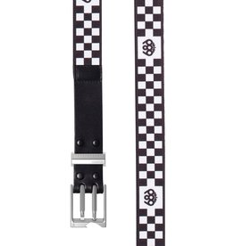 686 686 - OG STRETCH TOOL BELT - CHECK -