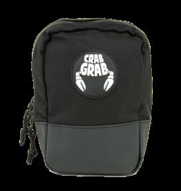 CRAB GRAB CRAB GRAB - BINDING BAG