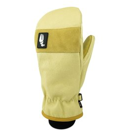 CRAB GRAB CRAB GRAB - MAN HANDS - MAN TAN - 19/20 -