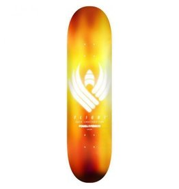POWELL POWELL PERALTA - FLIGHT GLOW SHAPE - 8.5