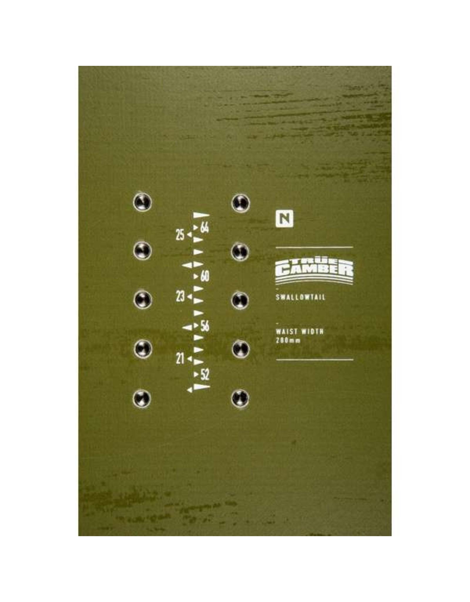 NITRO NITRO - POW - 19/20 - 154